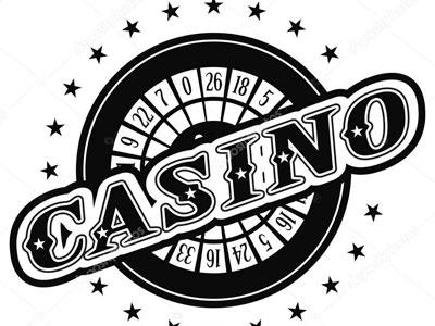 Captura de pantalla de Slots Of Dubai Casino