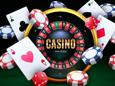 Captură de ecran Kuwait Casino