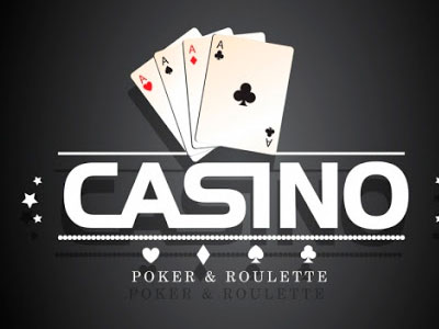 BoDubai Casino screenshot