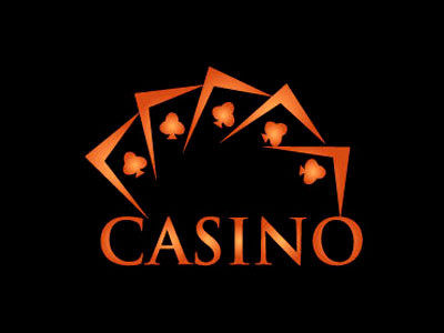 Romania Casino  screenshot