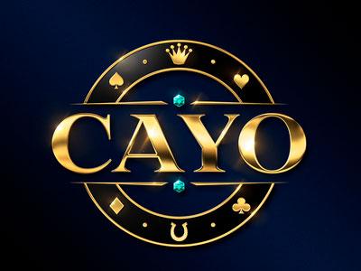 Canada Casino  screenshot