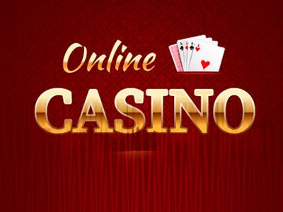Treasure Island Jackpots Casino (Australia Casino Mirror) screenshot