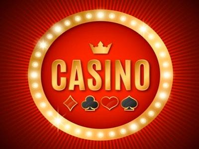 Road Casino  screenshot