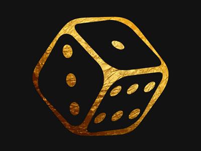 Italy Casino  screenshot