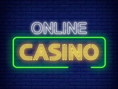 Big Cash Casino screenshot