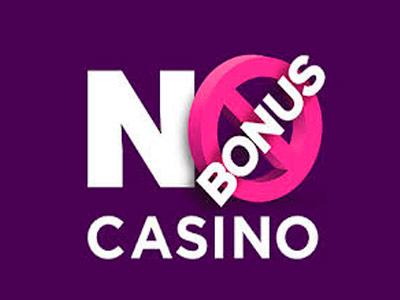 Neen Bonus Casino Screenshot