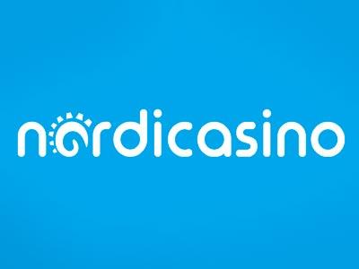 Nordi Casino Screenshot