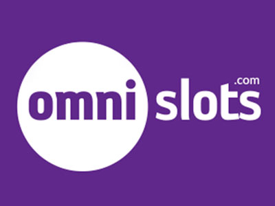 Omni Slots Casino Screenshot
