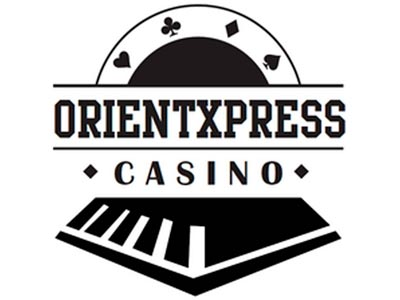 Orient Express Casino Screenshot