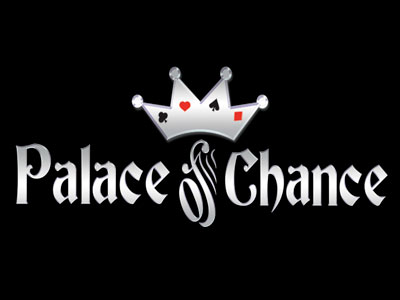 Palace vun Chance Casino Screenshot