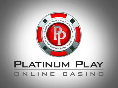 Platin Play Casino Screenshot