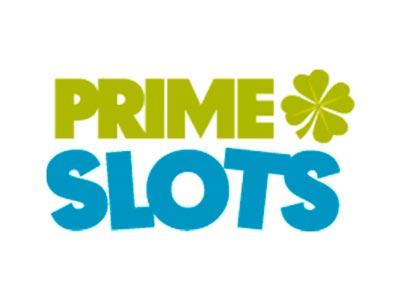 Premier Slots Casino Screenshot