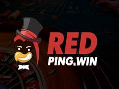 Red Ping Win Casino Screenshot