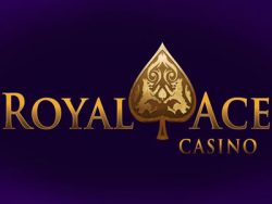 €4770 No Deposit at Royal Ace Casino