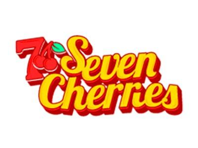 Siwen Cherries Casino Screenshot