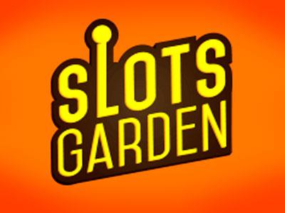 Slots Garden Casino Screenshot