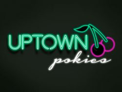 $1100 No deposit bonus at Uptown Pokies Casino