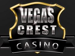 EURO 111 Free Casino Tournament at Vegas Crest Casino