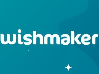 Wonsch Maker Casino Screenshot