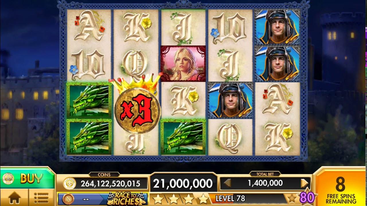 """""""DREAM CASTLE"""" vaizdo žaidimų automatinis pasaulinis kazino internetinis žaidimas su KARALIŠKOMIS KROVĖMIS NEMOKAMA GRĄŽINIMO BONU"""