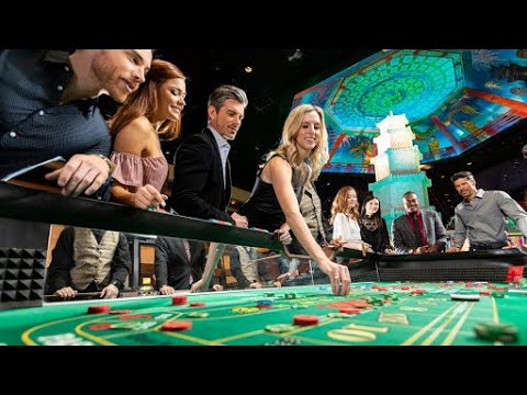 Gambling on Nintendo Switch Online - The Four Kings Worldwide Casino Online and Slots Gameplay