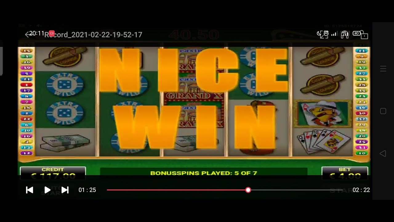 BILLYONAIRE DES Grand Bonus Incroyable Plus ((2)) NICE WIN SLOT Worldwide Casino Online GAME