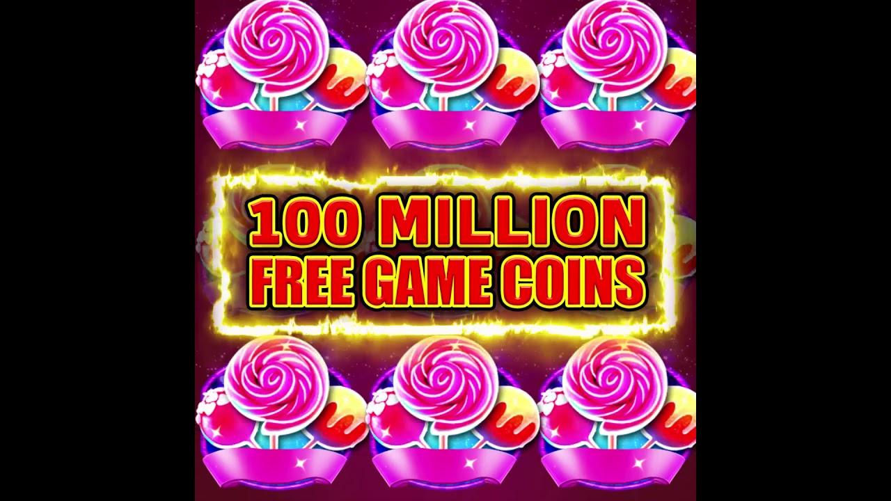 Candy Bear spin free Worldwide Casino Le monete del gioco di slot online si ripetono v1.0.1.1