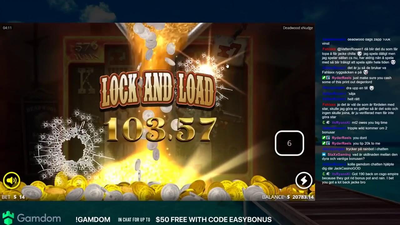 Jogo Crazy Time ✤ Philip joga Crazy Time! (Jogo Online do Casino Mundial Online)