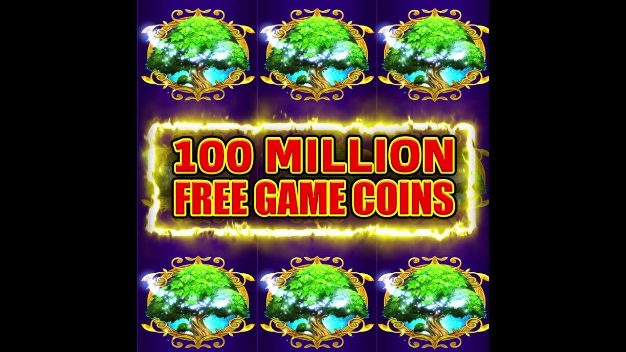 Fancy Elves gira gratis in tutto il mondo Le monete del gioco di slot online si ripetono v1.0.1.1