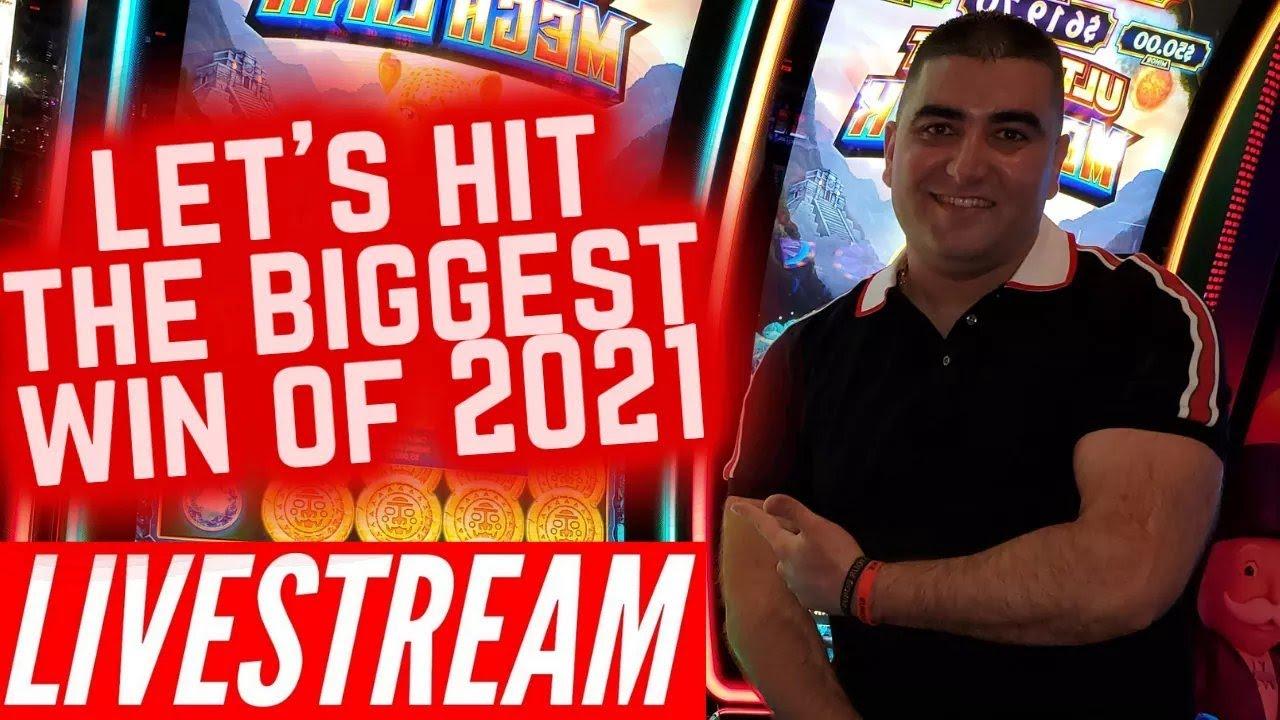 🔴LIVE! 100 $ A învârte bonusuri! Limită înaltă LIVE STREAM Slot Play