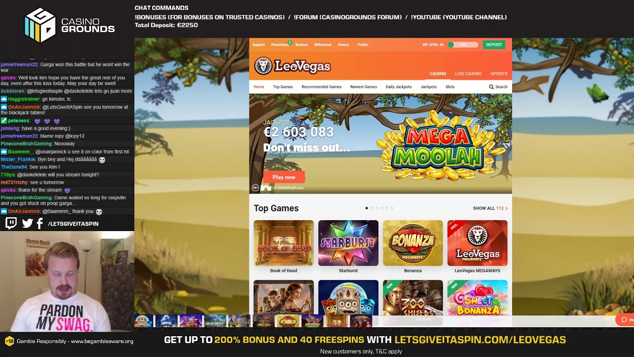 LIVE Worldwide Casino Online GAMES - Pick Slots on !Forum 👌 (07/10/19)